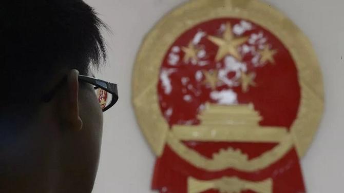 2017威尼斯登陆网站 - 杭州失联女童救援第三天:搜救范围向外扩展20公里