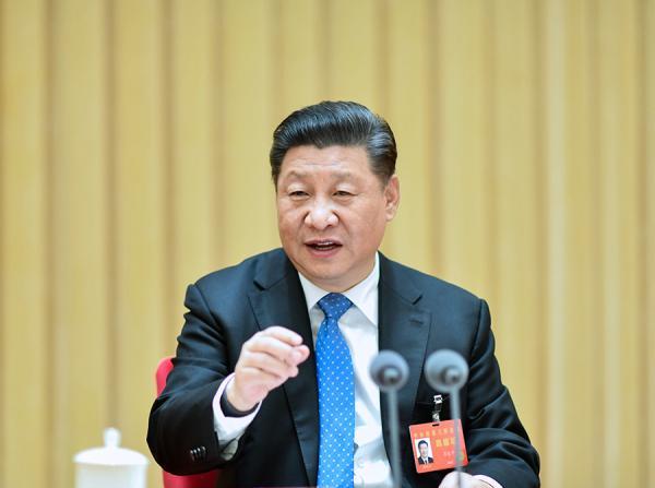 2019中央经济工作_2019中国文旅产业发展趋势报告