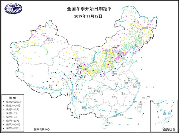 kkk娱乐-第十届中国知识产权年会在杭州开幕