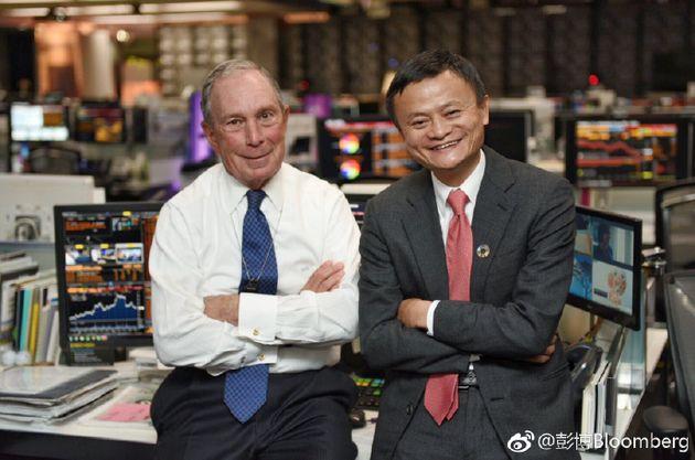 新好运来国际|持续净增持中国债券 境外机构加速入市