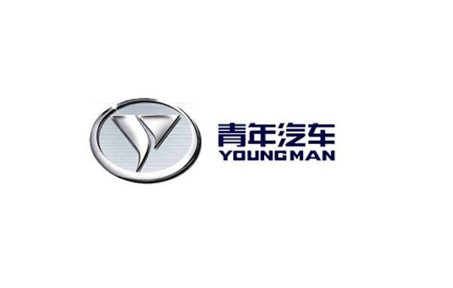 众博彩票qq号·快讯:港股恒指高开0.19% 中兴通讯获解禁H股涨5.53%