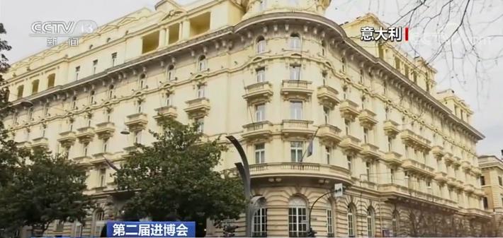 太阳集团娱乐网址-中国男篮蓝队今天集结,并非杜锋不人性化,初八就面临一场恶战!