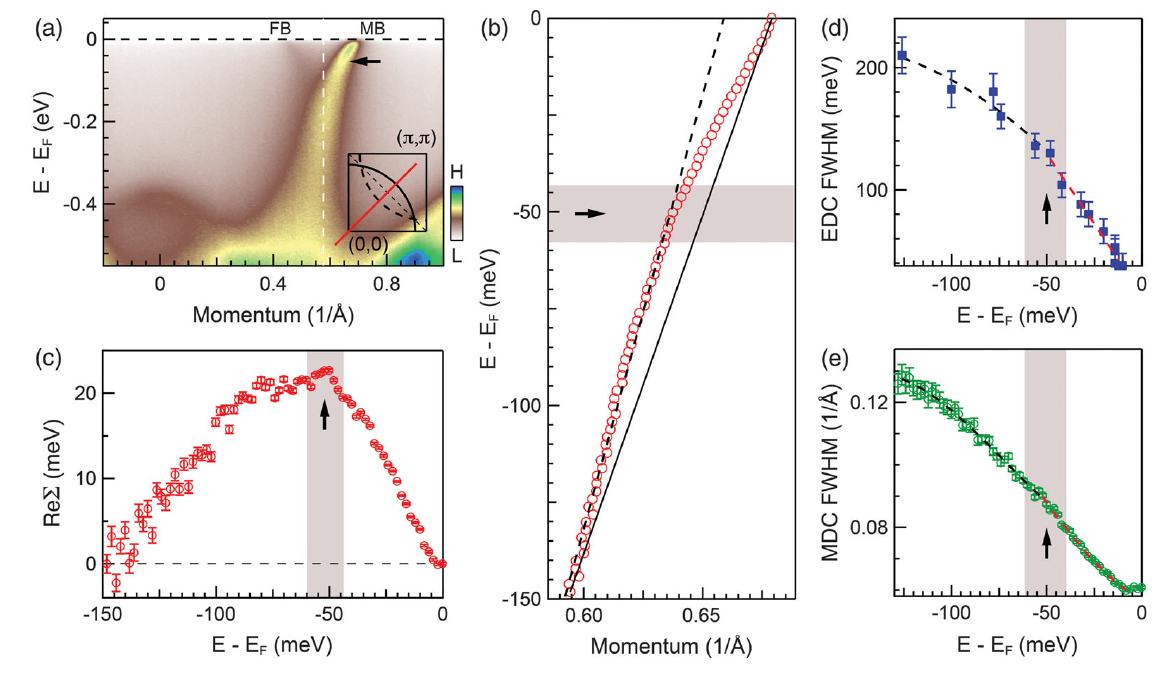 中国科大在自旋轨道耦合莫特绝缘体研究中取得新进展