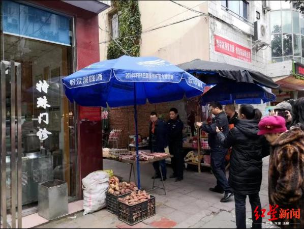 博盈线上公司_金龙机电银行账户6633万被冻结 控股股东被破产清算