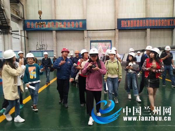 上半年实现营业收入39.39亿元 方大炭素成为中国炭素行业领跑者