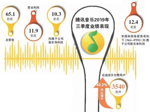 万博manbetx+app - 战绩-08 | 5天连获16枚 RCA offer!汉艺再创行业最高纪录!