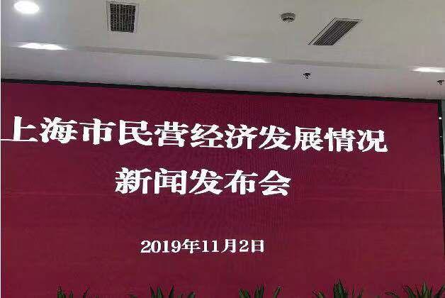 龙源全球华人娱乐开户-蒙牛涨逾2%为最佳蓝筹 康师傅上涨3%破10天及20天线