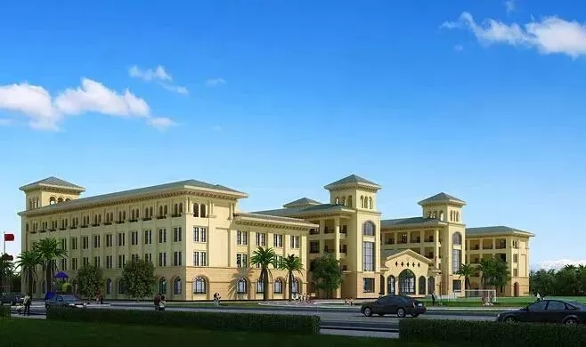珠海新中心:横琴、保税区、洪湾片区一体化发