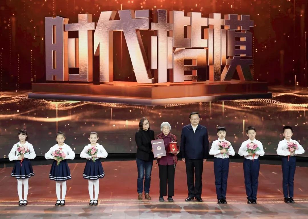 """ut8会员登录,从篮球世界杯举办城市,看中国""""篮球""""热区"""