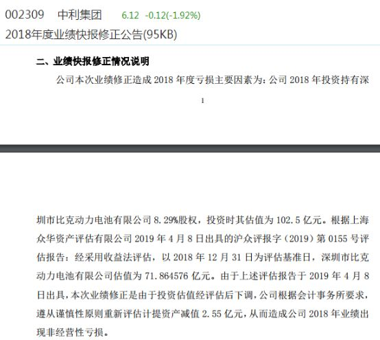 鹿鼎娱乐娱乐官方网站|《星星说》7.9——7.15狮子座运势:不久后迎来告别,同时启新
