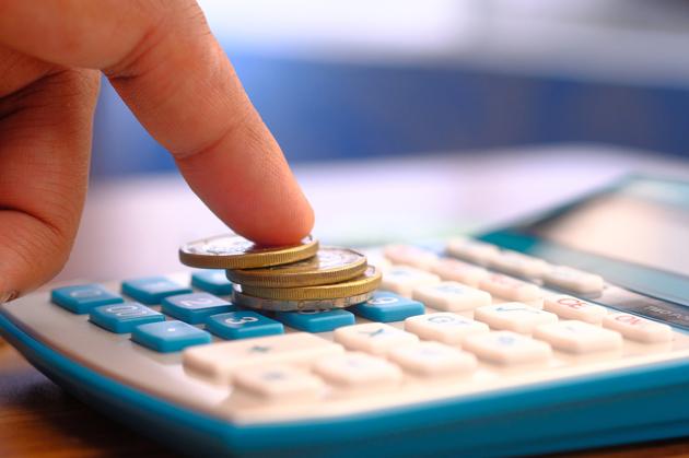 国资划转社保明确路线图 财政部等五部门联合发文