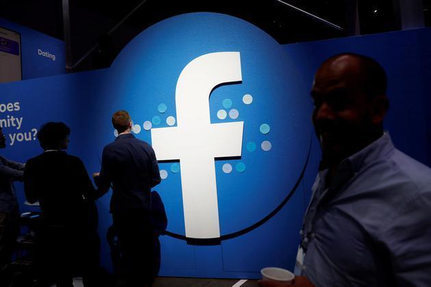 Facebook:剑桥分析丑闻曝光后已
