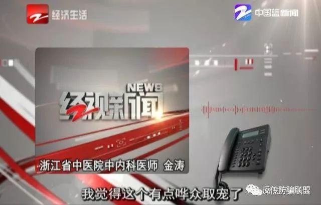 赌场老虎机窍门 - 低频更劲爆 惠威Sub10G有源超低音到手2450元