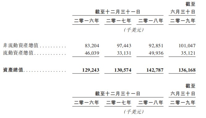 亚博体育下载不了-午评:沪指半日涨0.68% 剑指3000点大关