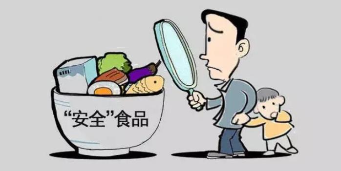 """本文图片均自微信公众号""""河南省教育厅"""""""