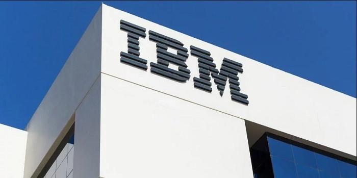 IBM披露全新区块链专利 利用矿工进行软件应用程序测试
