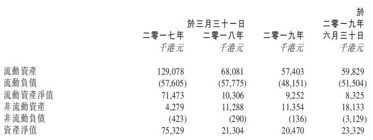 手机乐园网页版,江勇接掌董事长 开元股份步入发展新周期