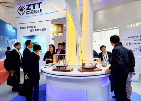 http://www.jienengcc.cn/zhengcefagui/144667.html