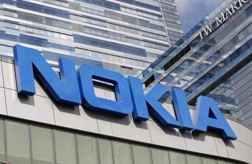 诺基亚、索尼宣布退出MWC 大会或彻底取消