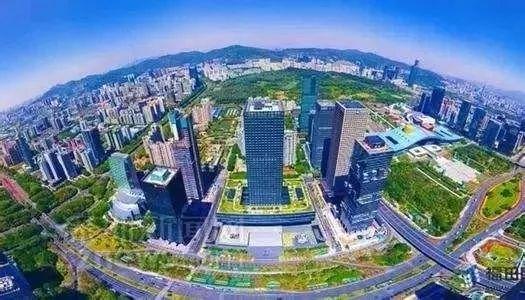 深圳工业企业效益稳定向好 ! 前三季度规模以上工业企业利润增长18.5%