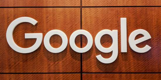 <strong>谷歌在印度班加罗尔建立人工智能</strong>