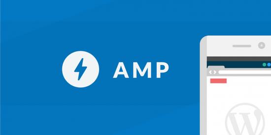 Google宣布将AMP项目交给OpenJS基金会