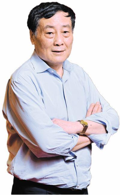 娃哈哈宗庆后:若要上需大资金投入的项目 可考虑上市