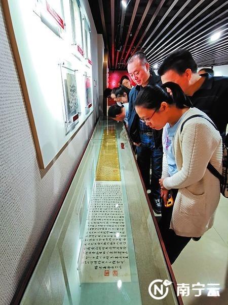 中国现存最古老的唐代纸质公文档案距今已有1300余年历史
