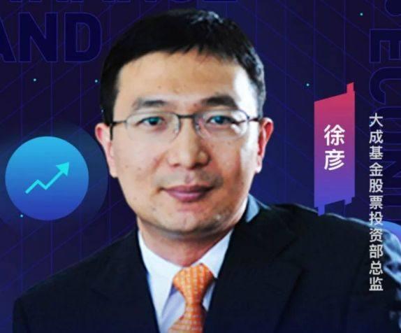 cc娱乐平台是真是假·海丰县组织党员干部群众书写习总书记重要讲话摘录书法长卷活动