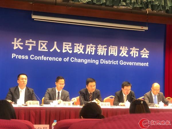 http://www.chnbk.com/caijingfenxi/1367.html