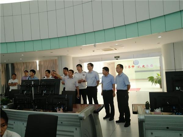 成立救灾防病医疗队 海口卫生部门严阵以待防范台风