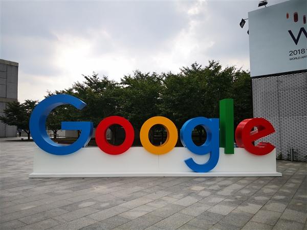 Google Play停止上架针对旧版Android设计App