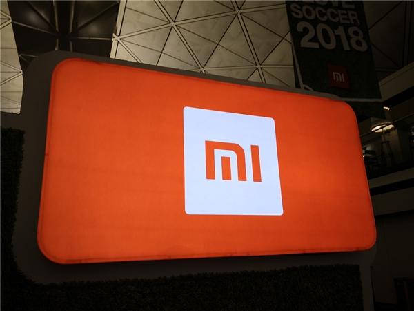 小米手机MIX4定义版将要出场:9月24日公布