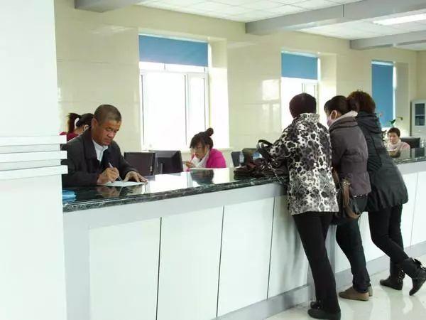 实单位�:*�h�K��Xi_公务员迎来变革,事业单位和国企都有变化!