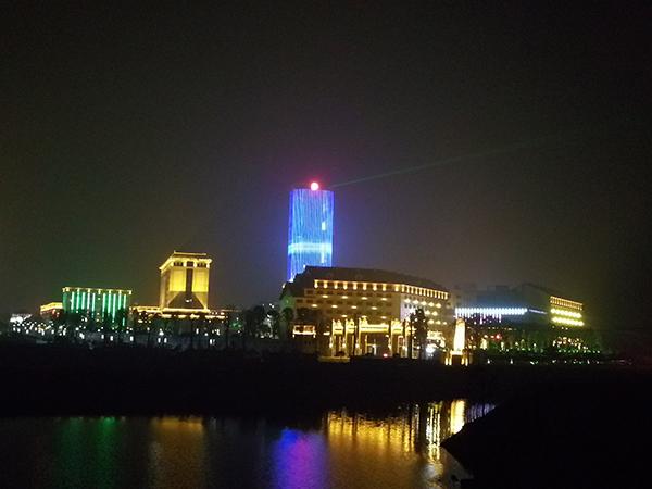 湖南华莱:营销模式受质疑 多地经销商被定传销