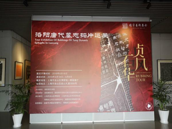 http://www.k2summit.cn/shumashebei/569060.html