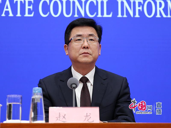 中国发布丨审查时限长致国土空间规划批准之日即到期之时 自然资源部:审查时间缩至半年