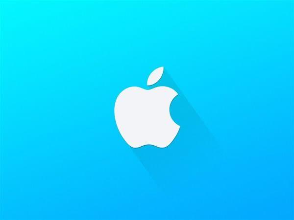 苹果公司被告:iOS捷径功能涉嫌侵犯专利