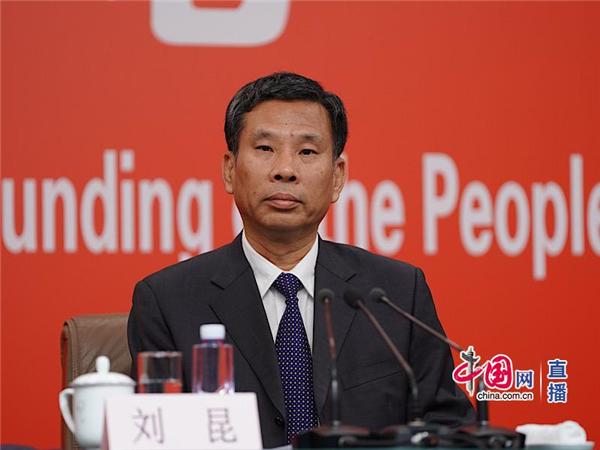 中国发布丨政府工作报告提出2万亿减税降费目标,能否完成?财政部这样回应