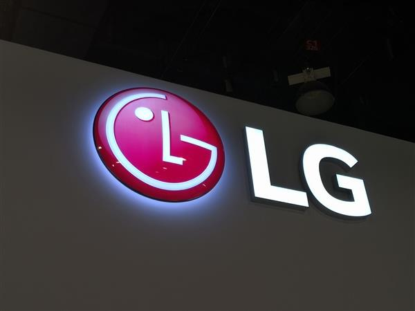 LG面板使用国产氟化氢材料取代日本进口