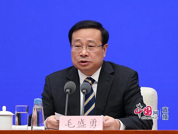 中国发布|国家统计局:前三季度全国网上零售额超7.3万亿元 同比增长16.8%
