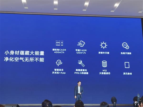 瑞盈娱乐手机版-烟台园城黄金股份有限公司 关于收到上海证券交易所对公司转让资产相关事项问询函的公告
