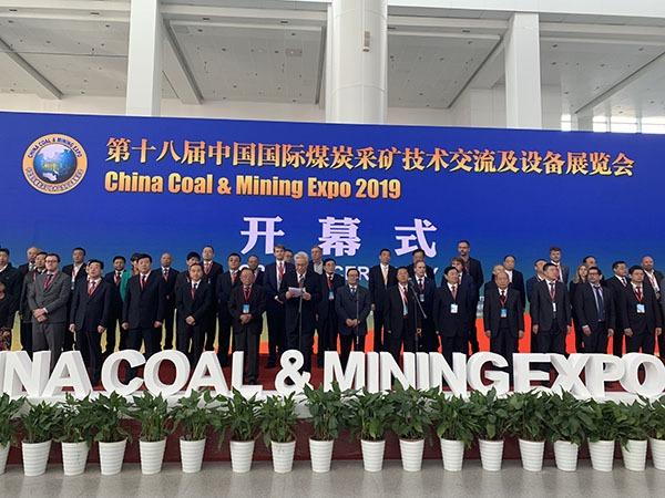 http://www.jienengcc.cn/xinnenyuan/147374.html