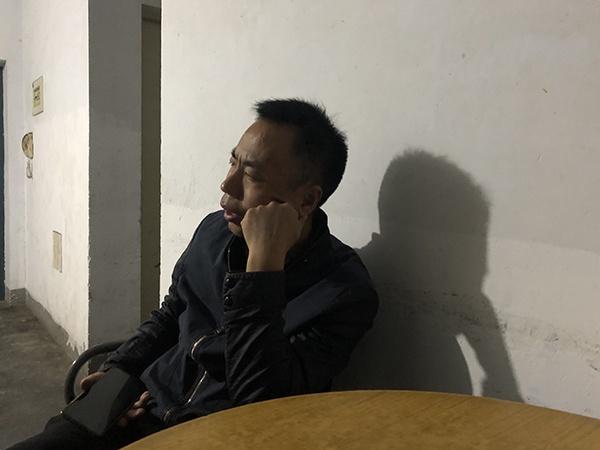 「bbin有什么可以套利」警方:新城控股董事长猥亵女童,属实