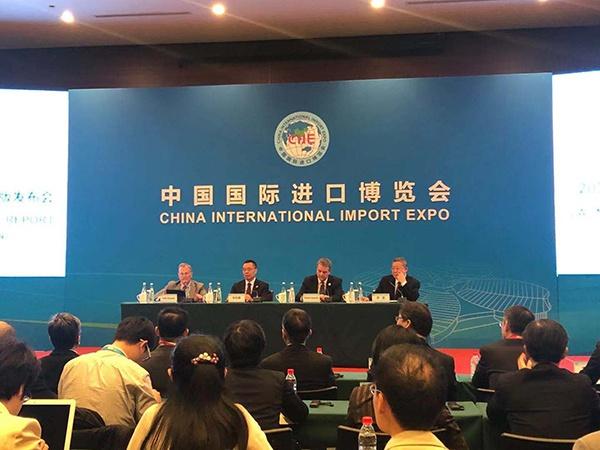 龙8国际密码找回最新·山西省上月快递业务量完成4183.95万件,同比增长30.77%
