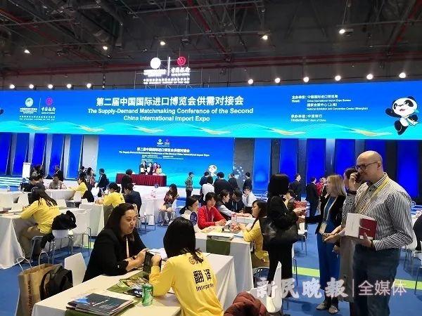 东莞合乐888注册网址_薛城区全力以赴做好城市防汛