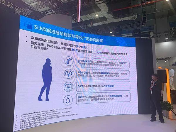 赢了钱不给提现·中国旭阳6家目标公司进行破产重整