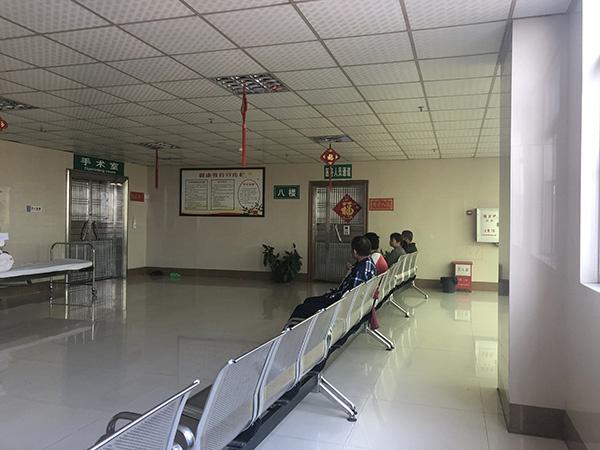 雷竞技提现最低多少钱_东正金融上海违法遭罚50万 办理部分贷款时以贷收费