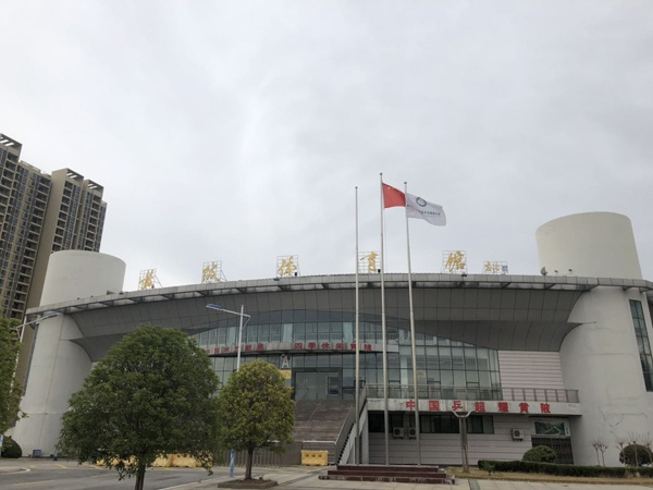 a8体育下载安装,青岛市南区举行人社服务标兵先进事迹巡回宣讲