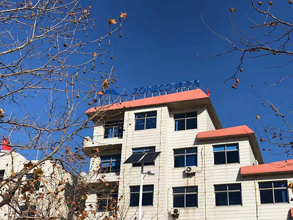君安娱乐场注册送38元 常德中兴携7.1亿元入局 坚瑞沃能重整计划年内完成